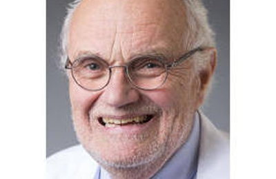 Peter F. Wright, MD - Lebanon, NH