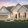 Riverside Woods by Pulte Homes