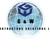 G & W CONTRACTORS SOLUTIONS LLC