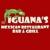 Iguana's Mexican Restaurant