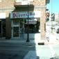 Duffel Bag - Saint Joseph, MO