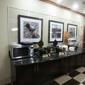 Hampton Inn & Suites Dallas/Cockrell Hill I-30 - Dallas, TX