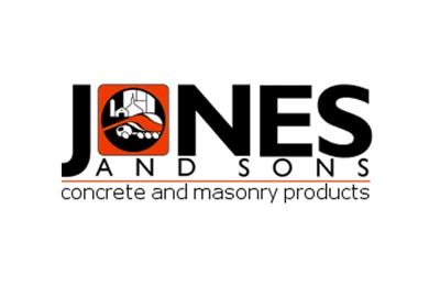 Jones & Sons, Inc. - Washington, IN