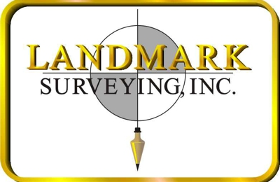 Landmark Surveying Inc - New Orleans, LA