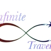 Infinite Travels Inc