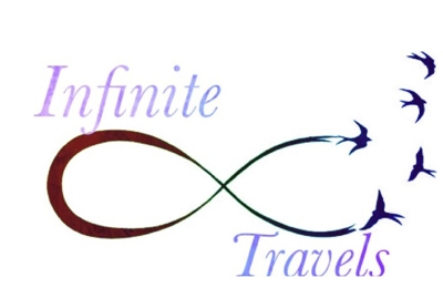 Infinite Travels Inc - Duluth, GA