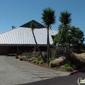 Kincaid's Bayhouse - Burlingame, CA