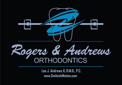 Rogers & Andrews Orthodontics 3545 Wheeler Rd, Augusta, GA 30909