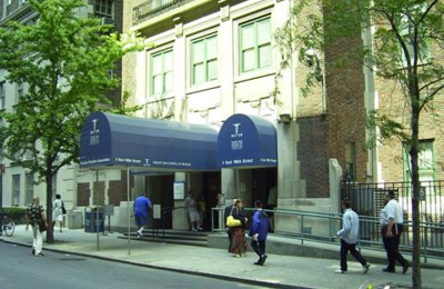Mount Sinai Medical Center 5 E 98th St, New York, NY 10029 - YP com