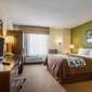 Sleep Inn - Grand Island, NE