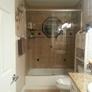 Kenny Berry Shower Doors - Ocala, FL