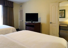 Homewood Suites by Hilton Columbia - Columbia, SC
