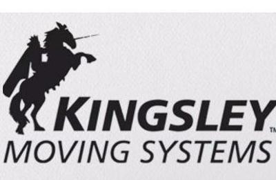 Kingsley Moving Systems LLC - Lansing, MI