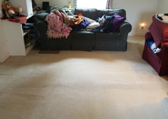Share Advanced Tile & Carpet Deep Cleaning Services LLC - Trexlertown, PA