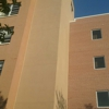 Exterior Finish Systems