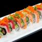 Oishi Sushi - Saint Louis, MO