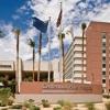 Centennial Hills Hospital
