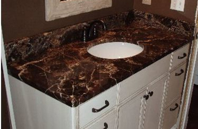Custom Cabinetry By Fadi   Melbourne, FL