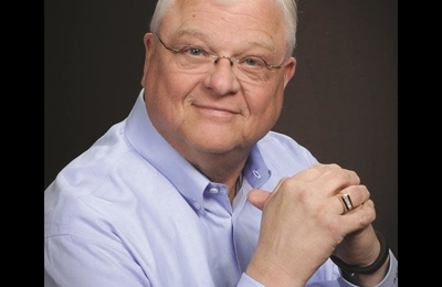 Gary Unruh - State Farm Insurance Agent - Warr Acres, OK