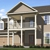 BridgeMill by Pulte Homes