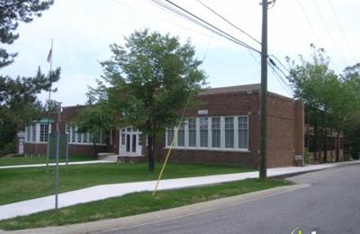 Franklin School Associates LTD - Franklin, MI