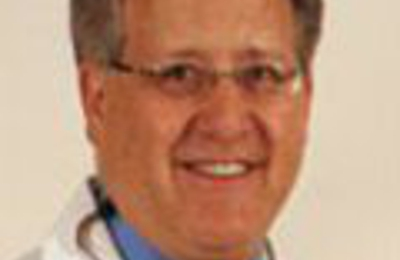 Dr. Ronald Jeffrey Bloom, MD - Bloomfield, CT