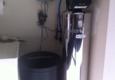 Bruce's Plumbing Service - Modesto, CA