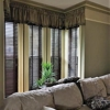 Budget Blinds of Winchester & Wilmington