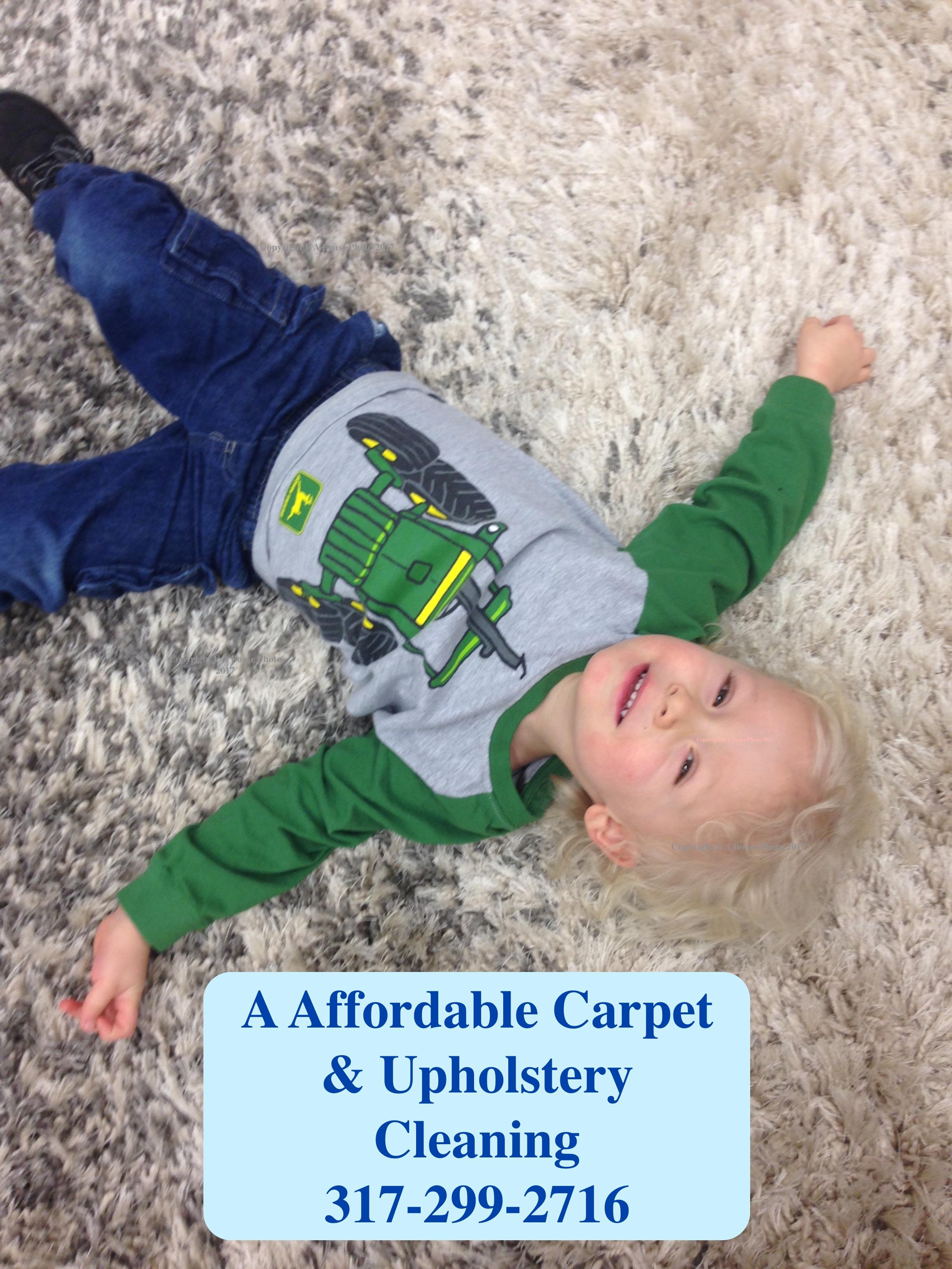 Cheap Carpet Indianapolis Meze Blog