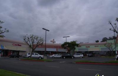 Dry Clean World - Escondido, CA
