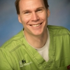 Eric M. Benefield, DDS