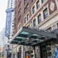 Hotel Felix - Chicago, IL