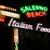 Cantalinis Salerno Beach Restaurant