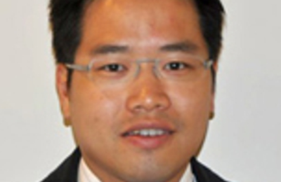 Dr. Konrad K Ng, MD - Campbell, CA