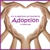 Adoptions From The Heart - Allentown, PA