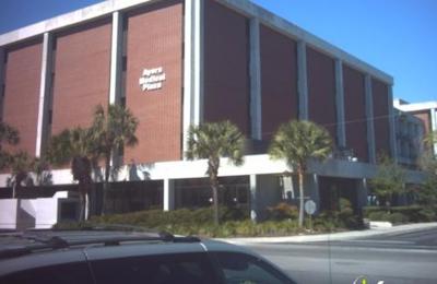 The Cancer Center - Gainesville, FL
