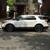 Seabreeze Auto Body Repairs Inc