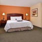 Hampton Inn & Suites Denver Littleton - Littleton, CO