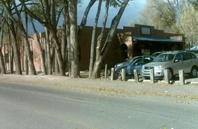 Community Sciences Corp - Corrales, NM