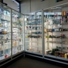 Midway Tobacco Outlet Plus