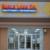 Eagle Loan Company
