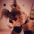 Devine Dancers