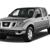 Binom LX Elite Auto Rentals & Services - CLOSED