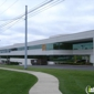 Community Choice Credit Union - Farmington Hills, MI
