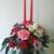 Orange Park Florist & Gifts