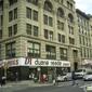 Pearline Blackwood Law Office - New York, NY