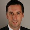 Michael Garcia: Allstate Insurance