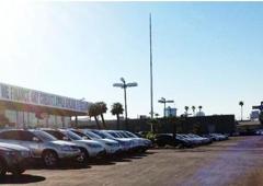 Reliable Auto Sales - Las Vegas, NV