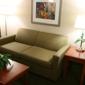 Hampton Inn & Suites Wilmington - Wilmington, OH