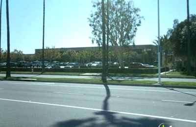 Healthcare Cost Solutions, Inc. - Newport Beach, CA
